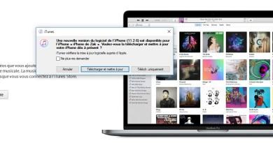 Apple - iOS 11.2.6
