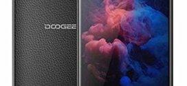 Test du Doogee BL 7000, 3 jours d'autonomie avec sa batterie de 7060 mah