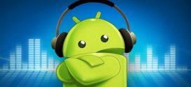 Top : Quel mobile android pour écouter de la musique ?