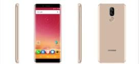 Mobile :DoogeeX60L, tout savoir sur le mobile