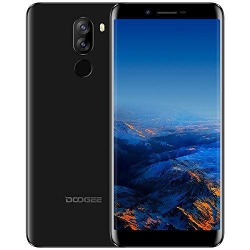 Doogee X60L