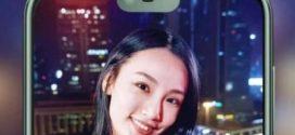 Mobile : Une mise à jour du Nokia X6 pour masquer l'encoche