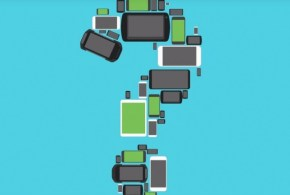 Android : 35 applications temporairement gratuites sur le PlayStore