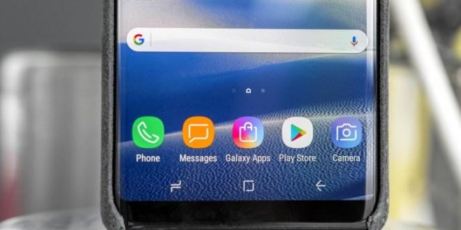 Samsung Galaxy Note 9 : Prix et date de lancement de la phablette du coréen