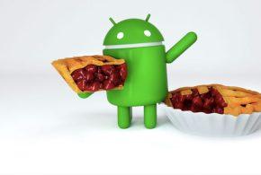 Android : 27 applications temporairement gratuites sur le PlayStore