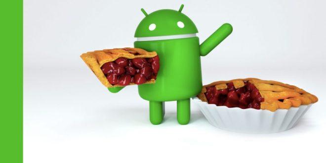 Android : Profiter de 21 applications temporairement gratuites