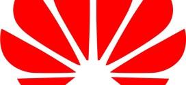 Huawei :Listede 49 mobiles qui passeront sousEMUI9.1