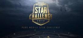 Samsung : Un tournoi de PUBG Tournament Mobile avec 600 000 $