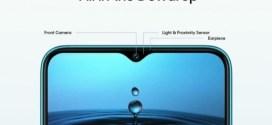 Realme 2 Pro : Le mobile est officiel avec un Snapdragon 660 et 8 Go de RAM