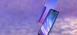 Xiaomi Mi 8 : 6 millions d'unités vendues en 4 mois