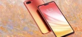 Mobile : Le Xiaomi Mi 9 se fait torturer dans ce test de durabilité