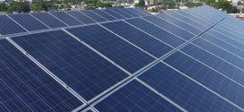Afrique : 3 raisons d'opter pour l'énergie solaire