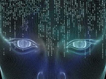Camon XI - Intelligence Artificielle