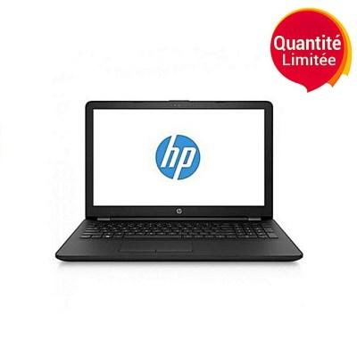 HP HP15-ra000nk