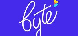 Vine : «Byte» Le successeur en approche pour 2019