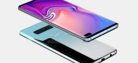 Samsung Galaxy S10:Comment utiliser le partage de recharge sans fil via le mobile ?