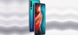 Huawei P30 Pro : Le mobile survivra-t-il à ce test ?
