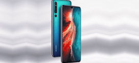 HuaweiP30Pro :les premières images du mobile en fuite, Comparaison avec leP20Pro