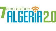 Salon : Algeria 2.0 ouvre ses portes à Alger