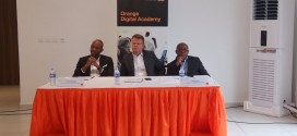 Côte d'Ivoire : Orange Digital Academy , lancement de l'école de Formation Digitale