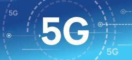 Qualcomm 5G : Les mobiles abordables débarquent en 2020