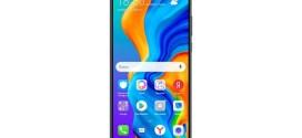 Huawei P30 Lite : Les spécifications du mobile dévoilées