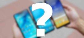 Comment espionner un téléphone portable sans se faire repérer?