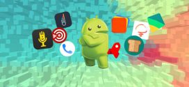 Android : Profiter de 27 applications temporairement gratuites