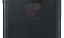 SamsungGalaxyXcover4S: Spécificationset détails sur le mobile