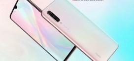 Xiaomi Mi CC9 : la nouvelle gamme de mobile pour les Jeunes