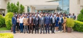 Togo: Banque Atlantique initie la 3ème rencontre du cycle «Journée Trade» et présente l'offre «Trade advance»