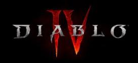 Diablo 4 : Découvrez les premiers Gameplay du Jeu de Blizzard