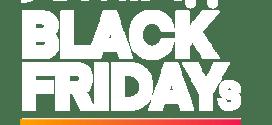 Jumia Black Friday : Les bons plans de la semaine de promotion, Camon 12 Pro à moins de 100 000 Fcfa
