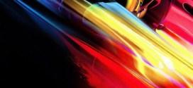 Redmi K30 Pro : Le lancement du mobile approche