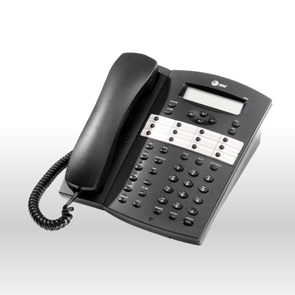 at t 944 4 line office business intercom phone phonesdirect ca rh phonesdirect ca 974 Pill Pfister 974 291