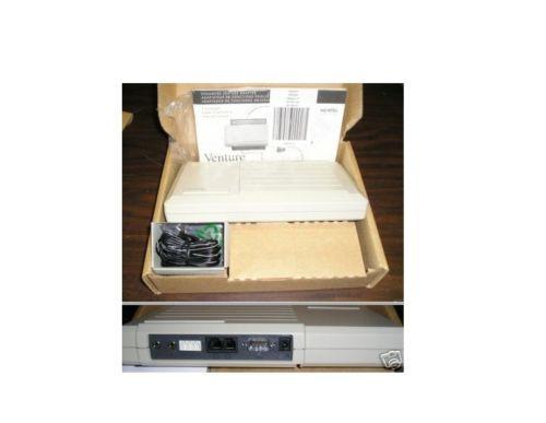 Nortel Venture EFA Enhanced Feature Adapter for Venture & Venture TAD DTAD Door