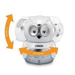 VM344_Camera