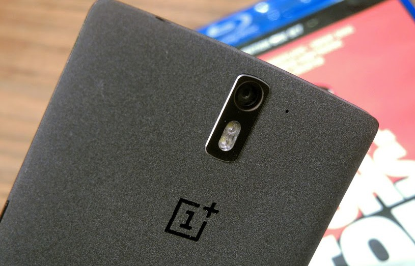 Over a million people have requested OnePlus 2 invites
