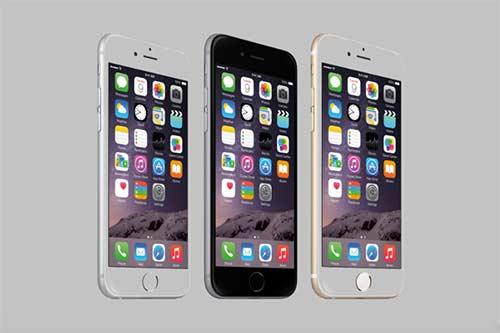 iPhone Repairs Peshawar | Apple Service Centre