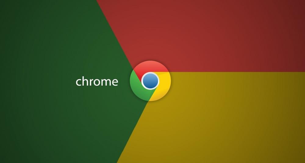 how to change where chrome downloads go on mac
