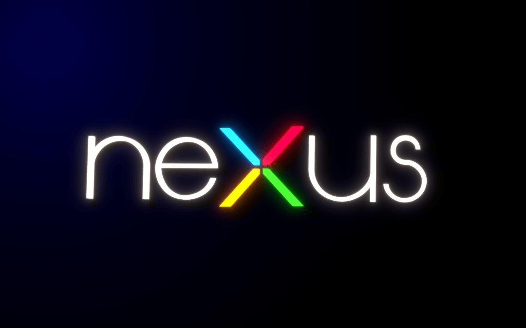 Next Google phones will be Nexus 5X and Nexus 6P