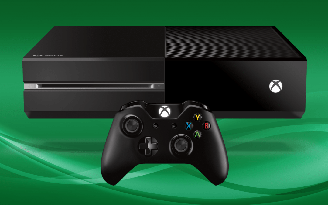 New Rumors Circulate Around a New Xbox One