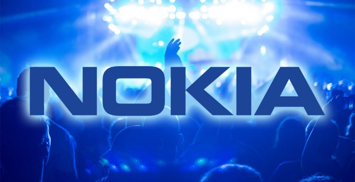 Connecting people once more: Nokia phones, tablets are coming back