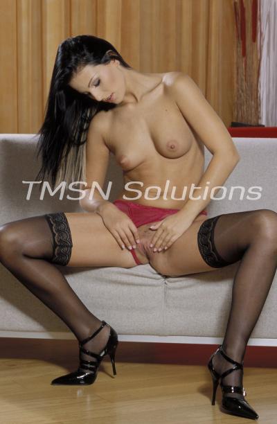 Free photos bdsm pin pierced nipples