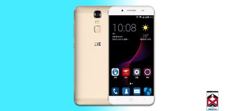 ZTE A610 Plus Price in Nepal