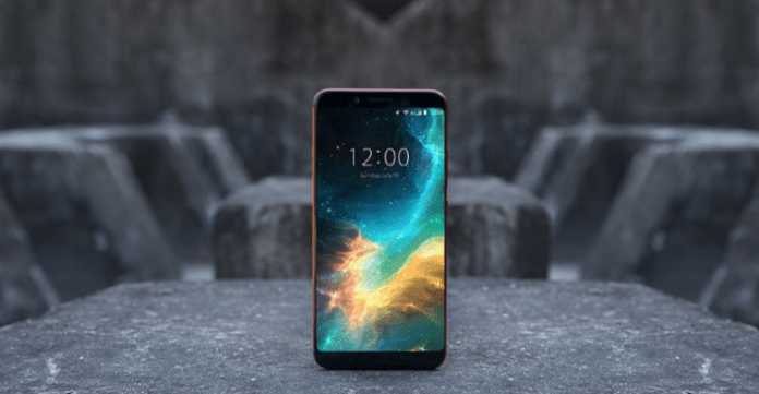 Also Read – Huawei Nova 3e: Nepal Reviews