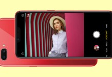 OPPO A3s with 3GB RAM launched in Nepal