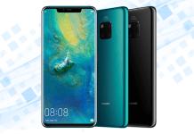Huawei Mate 20 Pro Price In Nepal