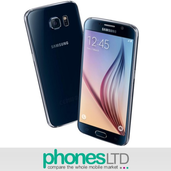 Galaxy s best deals uk
