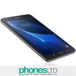 Samsung Galaxy Tab A 2016 Black